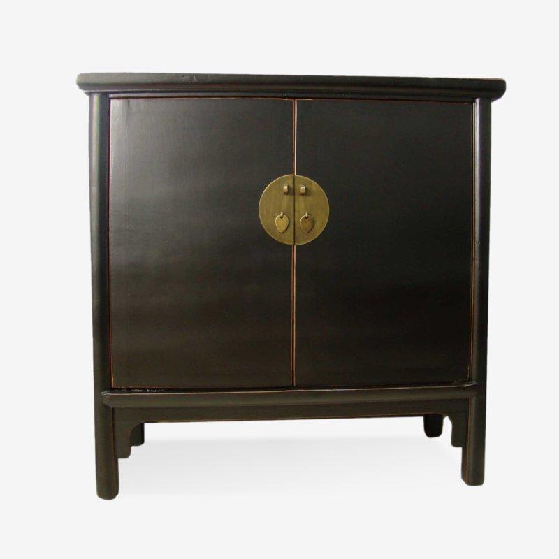 JH26 cabinet 01 min