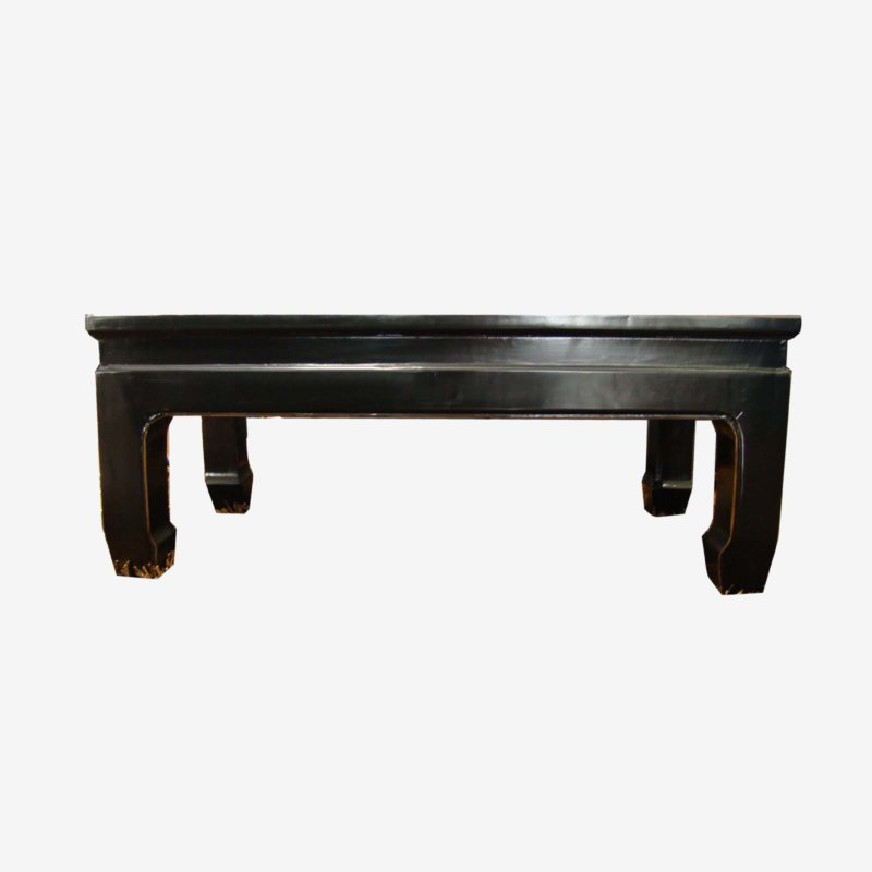 Coffee Table YBR 3
