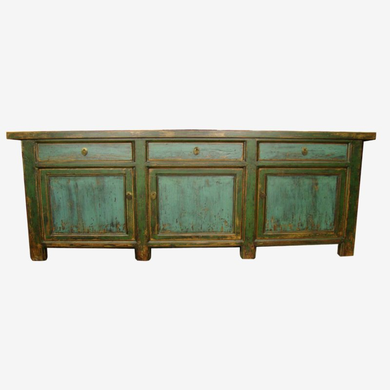 Cabinet Buffet Tom39a Front