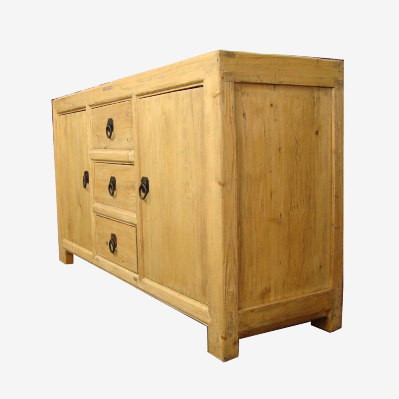 Cabinet Buffet XMit6 Side