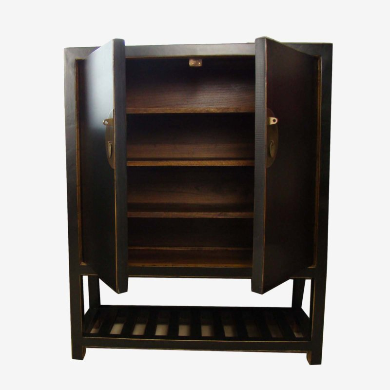 Cabinet JH17 Front