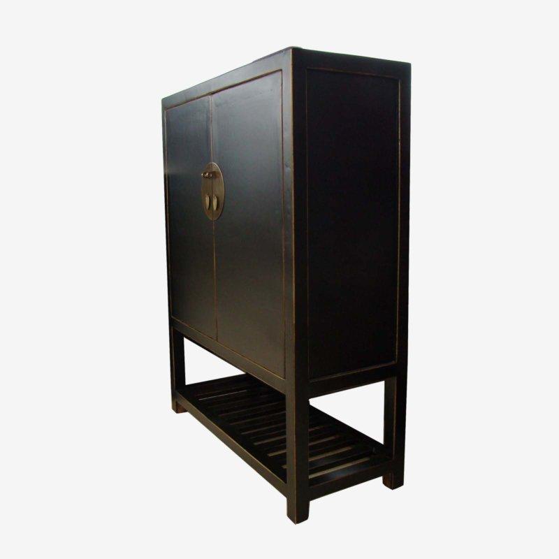 Cabinet JH17 Side