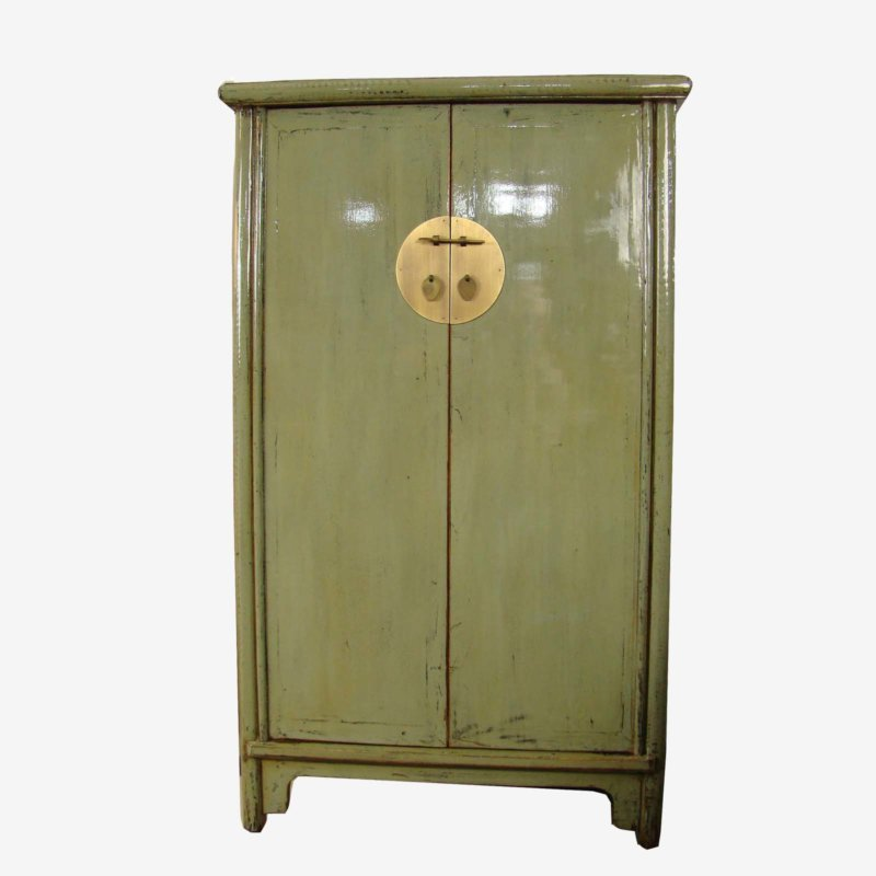 Cabinet Tall Tom40a Front