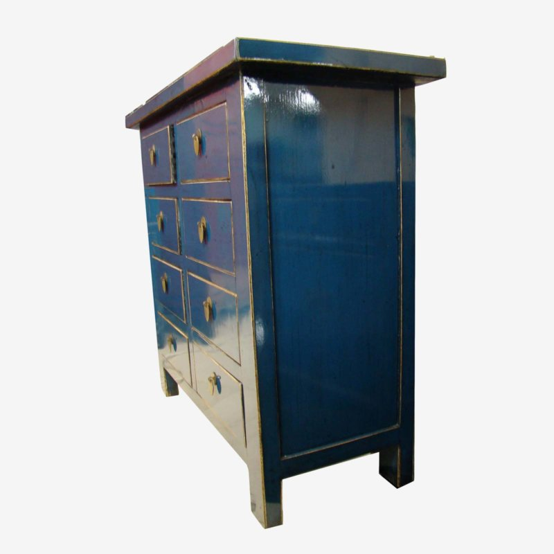 Cabinet Tom22a Side