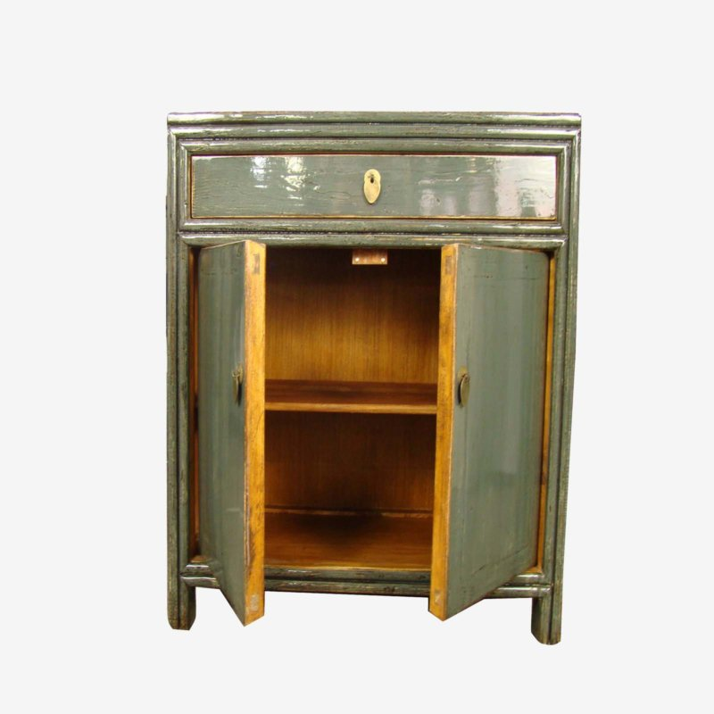 Cabinet Tom35a Front