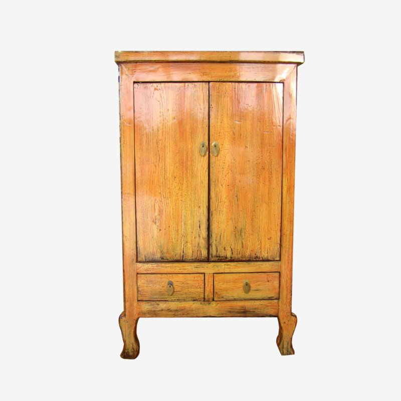 Cabinet Tom57a Front