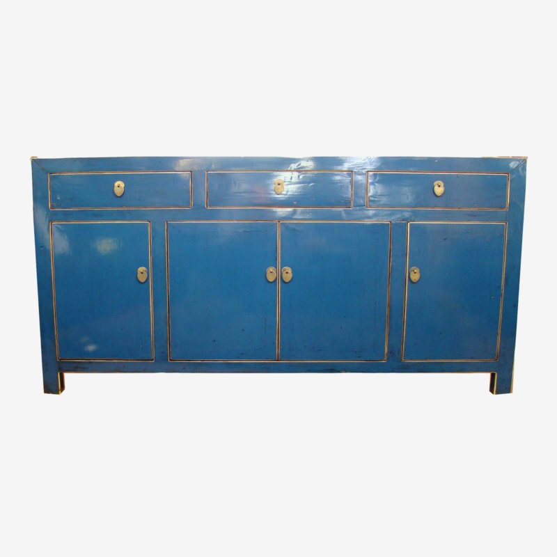 Cabinet Tom58a Front