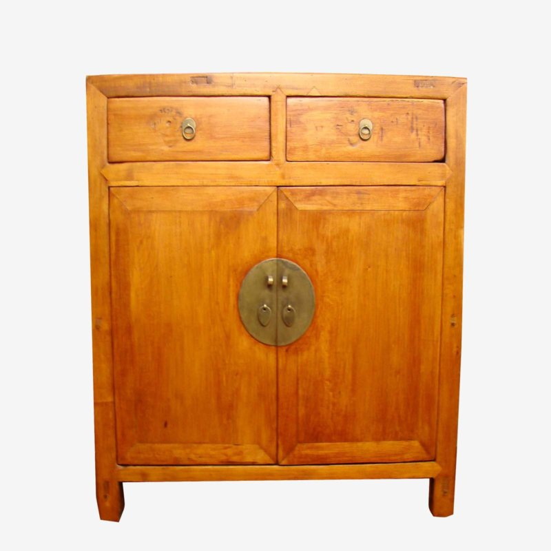 Cabinet YBR 59 Front