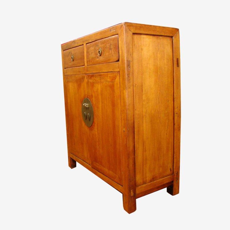 Cabinet YBR 59 Side