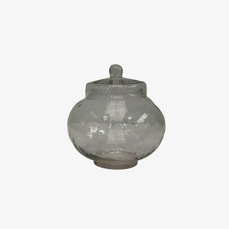 apothecary jar t1450 23