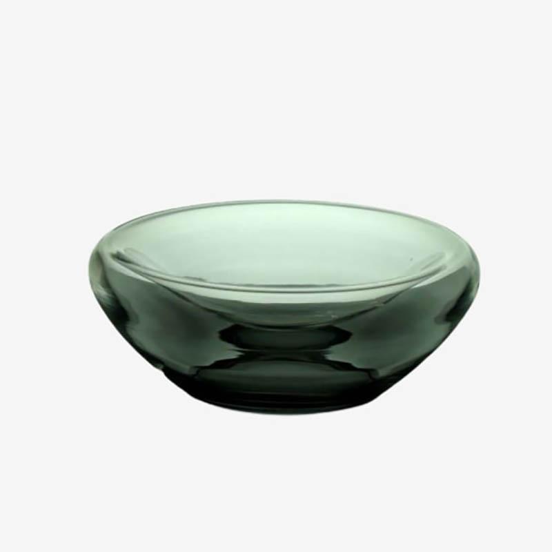 bowl c658