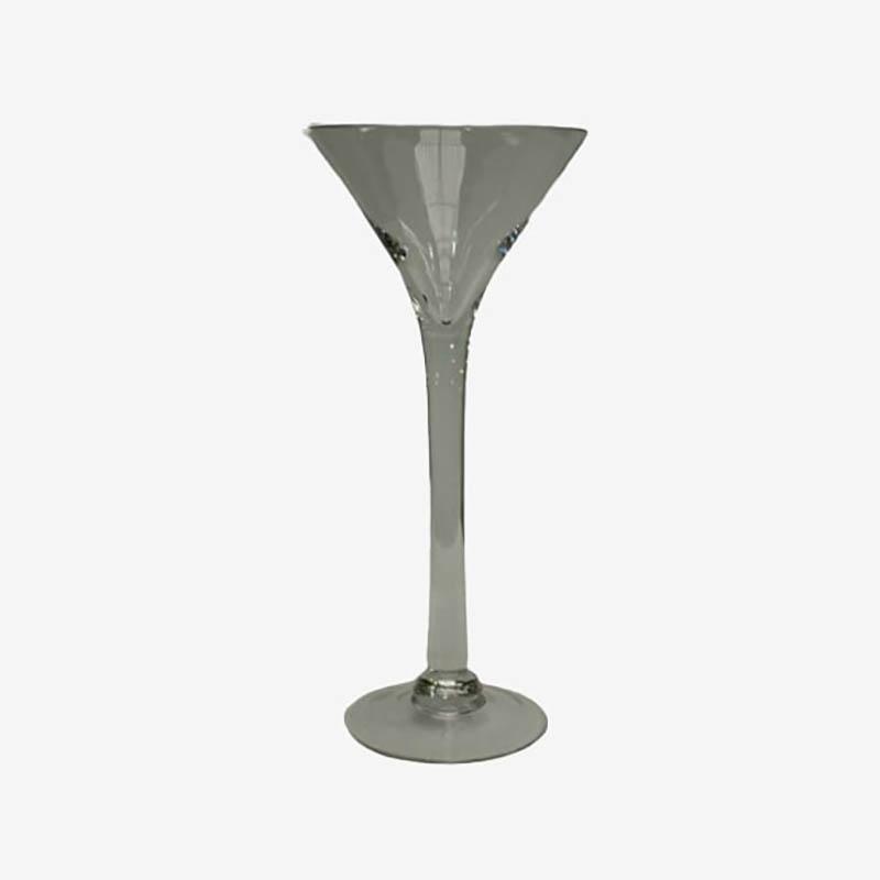 vase c843