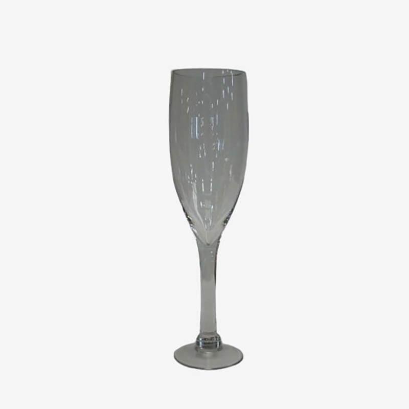 vase f1258 40