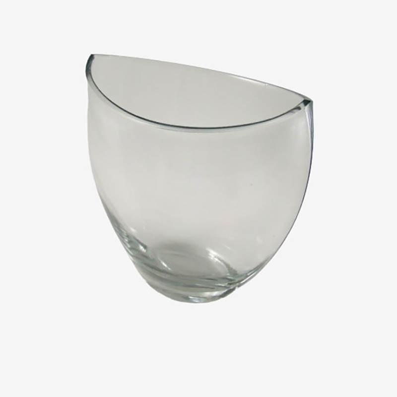 vase f1278 20