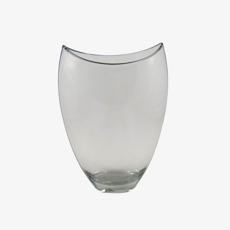 vase f1278 29