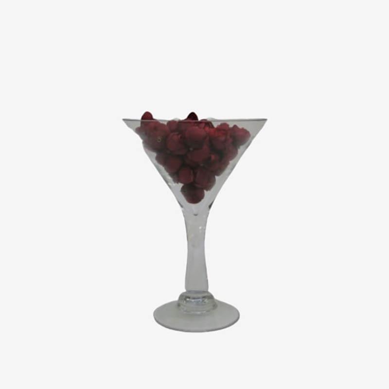 vase f1630
