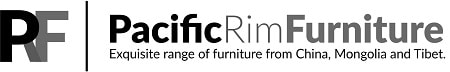 PacificRim Furniture