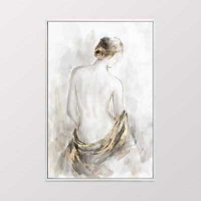 CM230231 artwork